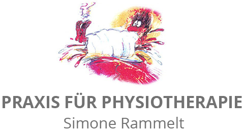 Physiotherapie Simone Rammelt